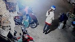 Thông tin cuối cùng vụ sát hại nữ sinh giao gà Điện Biên: Kẻ chủ mưu là nghi can thứ 5