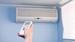 6 cách tiết kiệm điện thông minh khi sử dụng đồ điện cho gia đình