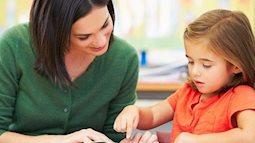 13 mẹo dạy con đọc sách mà bố mẹ nào cũng phải biết