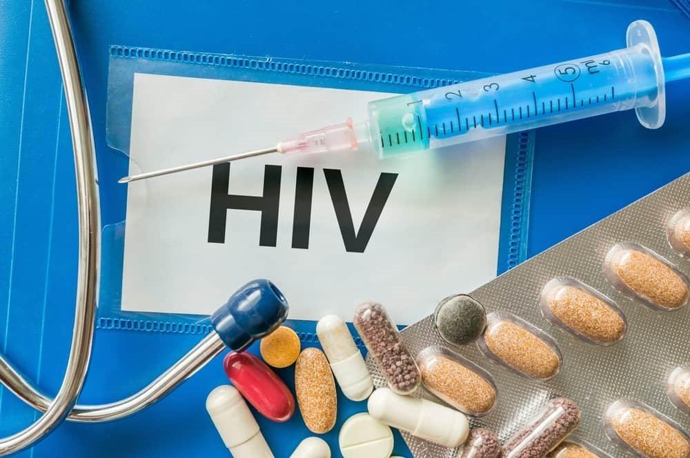 Cơ hội cứu sống 37 triệu người có HIV khi tìm ra thuốc điều trị