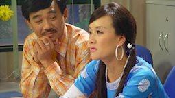 """Thực hư chuyện """"Ngọc Hoàng"""" Quốc Khánh sắp lấy vợ ở tuổi 57"""