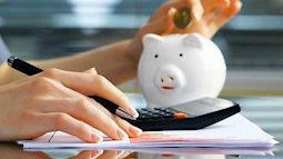 """Tiền bạc trong hôn nhân: Vợ hay chồng là """"tay hòm chìa khoá thì tốt?"""