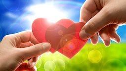 8 điều phụ nữ tuyệt đối không nên làm khi yêu