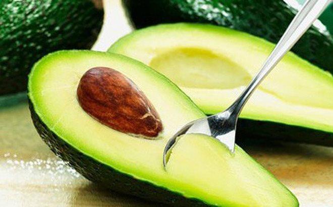 Không cần uống thuốc giảm cân hay tập luyện, những thực phẩm này sẽ đốt mỡ thừa hiệu quả
