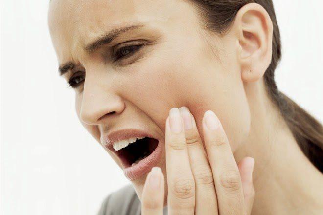 """Tìm hiểu về căn bệnh ung thư khoang miệng mà nữ diễn viễn """"Cố lên Chiaki"""" đang mắc phải"""