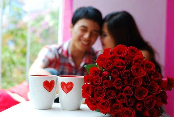 Ý tưởng hẹn hò cho các cặp đôi ngày 8/3 tại Hà Nội