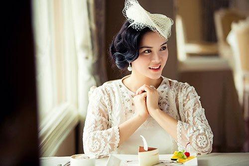 Điều gì khiến những bóng hồng này trở thành người phụ nữ quyến rũ nhất Việt Nam?