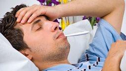Bệnh nhân bất ngờ tử vong sau hơn hai tiếng điều trị sốt virus tại bệnh viện