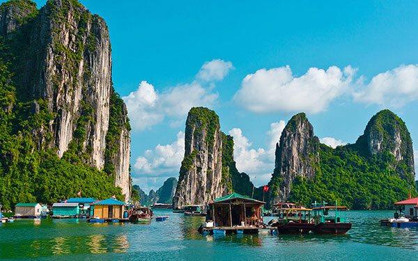 Cơ hội vươn tầm quốc tế cho du lịch Việt Nam sau thượng đỉnh Mỹ - Triều