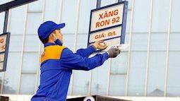 Từ ngày 2/3, giá xăng tăng hơn 900 đồng / lít, chạy xe muốn tiết kiệm xăng hãy nhớ những điều sau