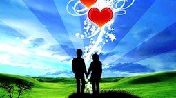 4 người đàn ông khiến sẽ trái tim phụ nữ thổn thức trong cuộc đời