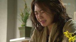 Cảnh đời đẫm nước mắt của những phụ nữ Việt lấy chồng ngoại quốc