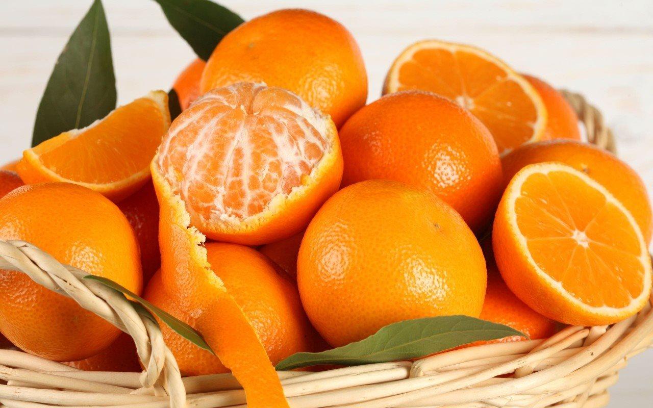 Người bị tiểu đường nhất định phải ăn 7 loại quả này