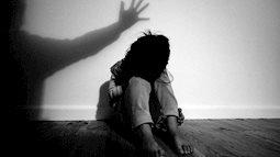 Vụ thầy giáo Bắc Giang dâm ô nữ sinh: Cha mẹ cần làm gì để bảo vệ con?