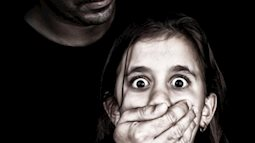 Cách chăm sóc đúng cách khi trẻ bị xâm hại tình dục