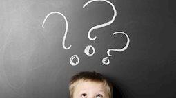 Nguyên nhân, biểu hiện và cách phòng tránh chứng rối loạn ngôn ngữ ở trẻ