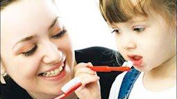 Đây là cách phòng tránh nhiễm giun đường ruột ở trẻ hiệu quả nhất