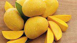 Hệ miễn dịch tăng cường gấp 10 lần nếu chăm chỉ ăn những loại trái cây này
