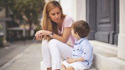 Cách phân biệt trẻ chậm nói thông thường và chậm nói do tự kỷ