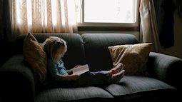 4 cách khơi dậy tiềm năng của trẻ có tính hướng nội