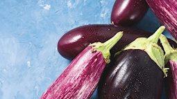 """6 loại rau củ này nếu nấu không chín sẽ là """"thuốc độc"""" cho cả nhà"""