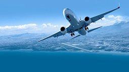 Sắp có máy bay không người lái, nhưng hành khách lại không dám đi
