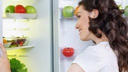 Làm thế nào để hóa đơn tiền điện của gia đình bạn siêu nhỏ giọt trong ngày hè oi bức ?