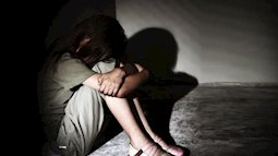Khi con bị quấy rối tình dục: Cha mẹ cần làm ngay những điều này