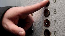 Cô gái bị sàm sỡ trong thang máy: Mong đối tượng bị xử lý đúng mức độ