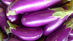 6 loại rau tốt nhất cho phụ nữ mang thai