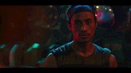 Khán giả phản đối khi Phạm Anh Khoa ra mắt MV nhạc phim 'Hai Phượng'