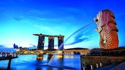 Đến Singapore đừng bỏ lỡ những điểm ấn tượng mới nhất này