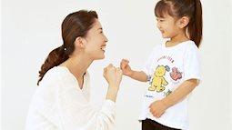 Những giá trị đạo đức cơ bản bố mẹ nhất định phải trang bị cho con