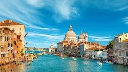 Những mức thuế cần nắm rõ khi đi du lịch nước ngoài