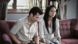 Đóng phim kinh dị,  sao Việt ám ảnh đến nỗi… sợ ma!