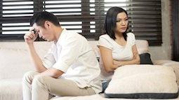 Những yếu tố âm thầm giết chết ham muốn tình dục vợ chồng