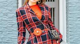 Follow ngay 9 blogger thời trang nổi tiếng nhất thế giới để biến mình thật fashion
