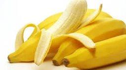 Bạn đã biết: Sử dụng vỏ chuối giúp bạn loại bỏ 99% mảng bám cao răng đơn giản trong tích tắc