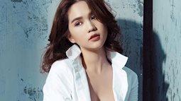 Ngọc Trinh gây bất ngờ khi lọt vào Top 100 gương mặt đẹp nhất châu Á