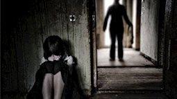 Bố mẹ cần xử trí thế nào khi con bị xâm hại tình dục?