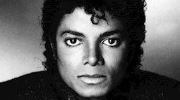 Người tố cáo Michael Jackson ấu dâm khẳng định không hạ bệ thần tượng âm nhạc