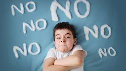 7 bí quyết ngừng nói 'Không' với trẻ