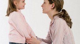5 quy tắc ứng xử bố mẹ nhất định phải dạy con