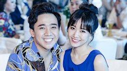 Vợ chồng Trấn Thành - Hari Won vạch kế hoạch sinh con trong năm 2019