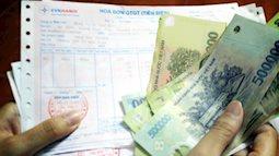 Giá điện tăng, các hộ gia đình phải trả thêm bao nhiêu tiền điện?