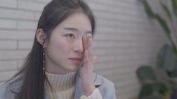 """Hoa hậu Hàn Quốc 2018 khóc nức nở vì bị khán giả chê """"mập, xấu"""""""