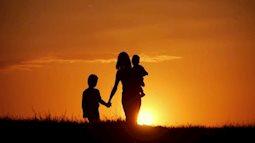 Quá sợ cuộc hôn nhân không có tình yêu