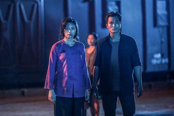 """Cán mốc 200 tỷ, """"Hai Phượng"""" thành phim Việt có doanh thu cao nhất mọi thời đại"""