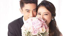 Sau 2 năm đám cưới, sự thật về nghi án vợ chồng Lâm Tâm Như chưa đăng ký kết hôn mới phơi bày