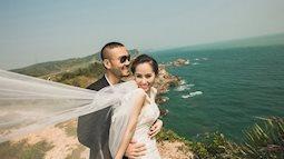 """""""Cá sấu chúa"""" Quỳnh Nga thừa nhận đã ly hôn, coi chồng là bạn"""